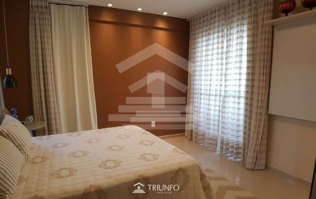 (EXR) Bairro Joaquim Távora   Apartamento de 75m², 3 suítes [TR17386] - Foto 5