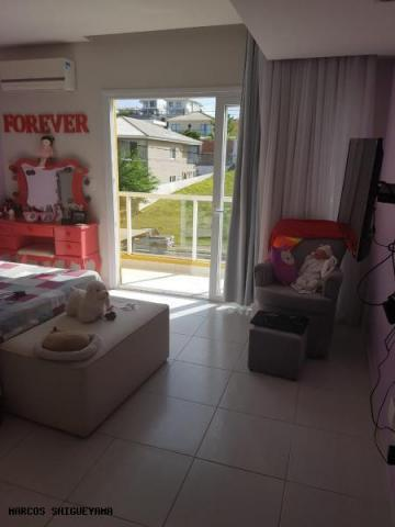 Casa para venda em salvador, alphaville ii, 3 dormitórios, 2 banheiros - Foto 8