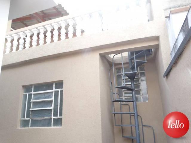 Escritório para alugar em Vila formosa, São paulo cod:206825 - Foto 12