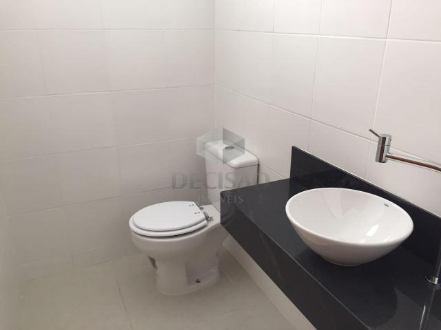 Apartamento 2 quartos à venda, 2 quartos, 2 vagas, gutierrez - belo horizonte/mg - Foto 6
