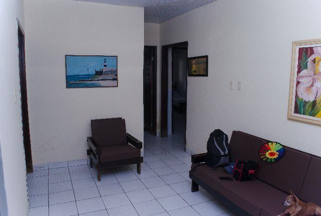 Excelente casa 3 quartos no Ipsep - Foto 13