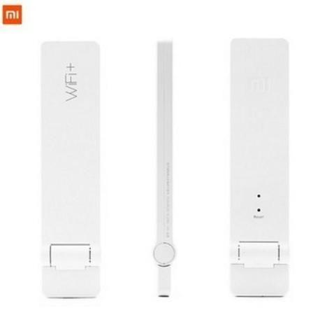 Xiaomi Wi-Fi Repetidor - Foto 4