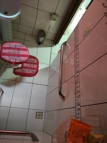 Excelente Casa na QR 516 - Samambaia Sul - Foto 6