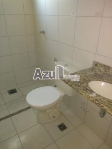 Apartamento  com 2 quartos no Ambient Park Residencial - Bairro Jardim Europa em Goiânia - Foto 9