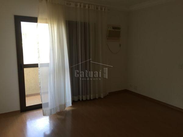 Casa sobrado em condomínio com 5 quartos no Alphaville Cond. Fechado - Bairro Alphaville e - Foto 16