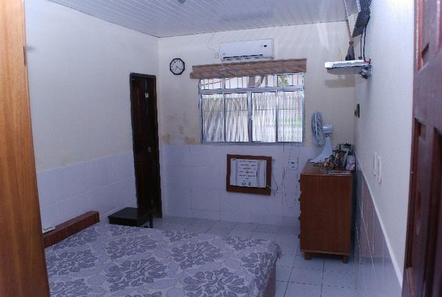 Excelente casa 3 quartos no Ipsep - Foto 12