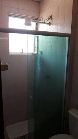 Apartamento Residencial Valência, 1 suíte mais 2 quartos, mobiliado - Foto 20