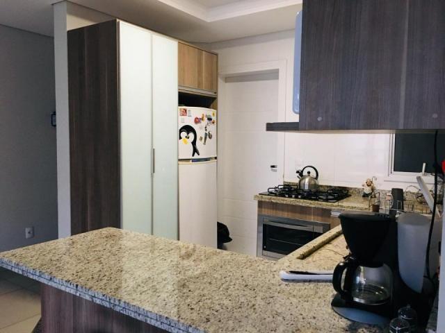 8287 | apartamento à venda com 3 quartos em guarapuava - Foto 3