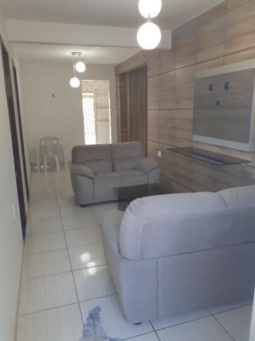 Casa em Águas Claras - Foto 8