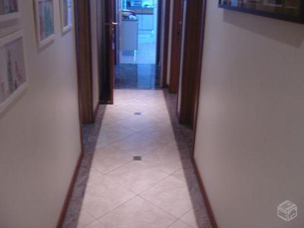 Casa sobrado com 5 quartos - Bairro Araxá em Londrina - Foto 7