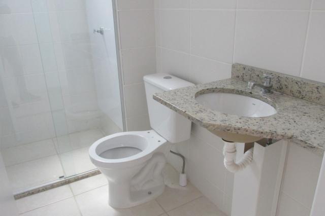 Apartamento para aluguel, 2 quartos, 1 vaga, salgado filho - belo horizonte/mg - Foto 17