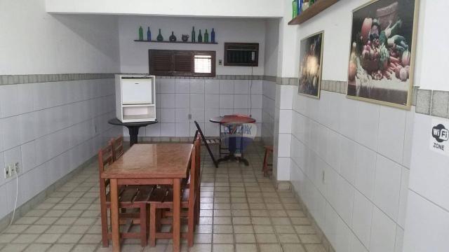 Hotel à venda, 750 m² por R$ 1.100.000,00 - Rosário - Bezerros/PE - Foto 11
