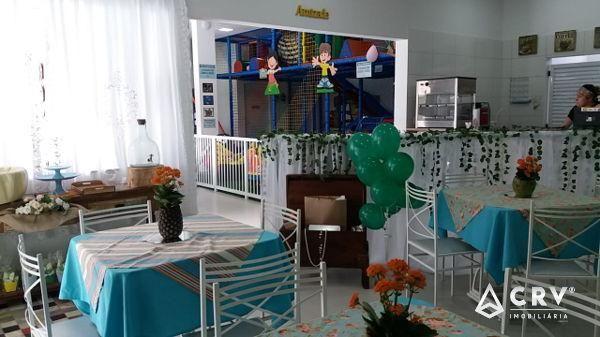 Comercial negócio - Bairro Centro em Matinhos - Foto 4