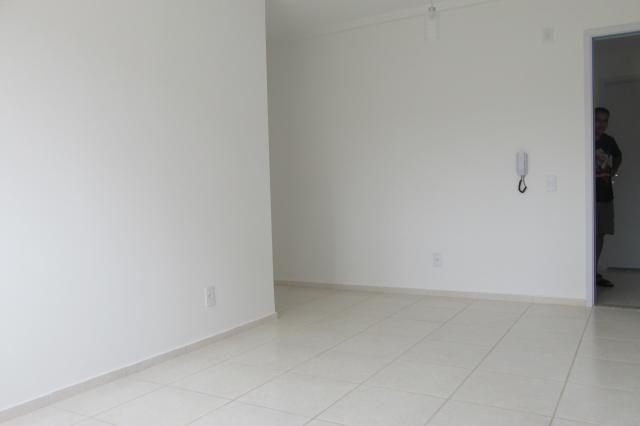 Apartamento para aluguel, 2 quartos, 1 vaga, salgado filho - belo horizonte/mg - Foto 7