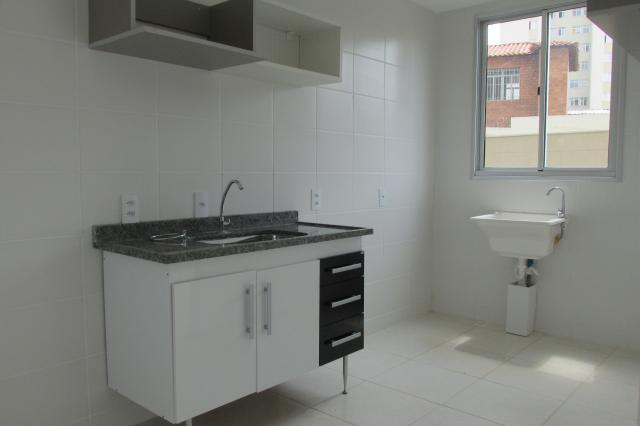 Apartamento para aluguel, 2 quartos, 1 vaga, salgado filho - belo horizonte/mg - Foto 13