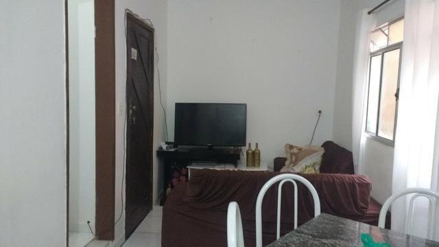Vende se uma casa em Pernanbues, Rua tranquila prox ao fim de linha. - Foto 7