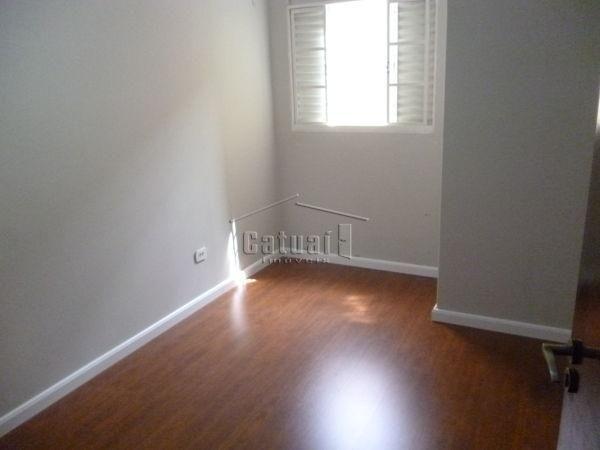 Casa sobrado com 5 quartos - Bairro Antares em Londrina - Foto 11