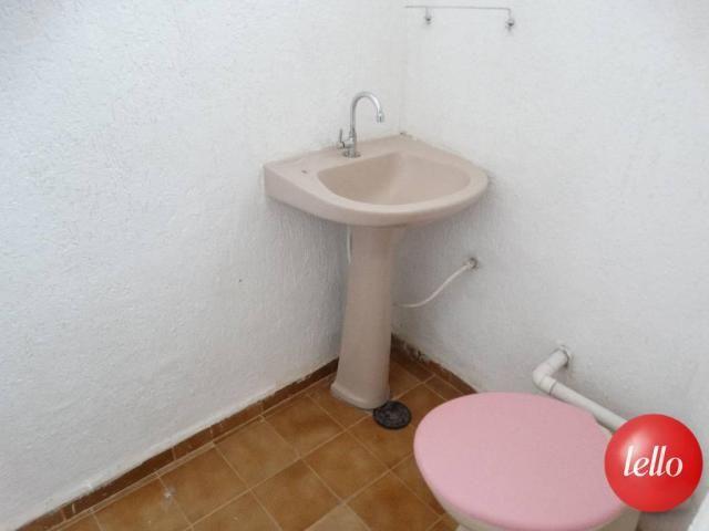 Escritório para alugar em Vila formosa, São paulo cod:206825 - Foto 10