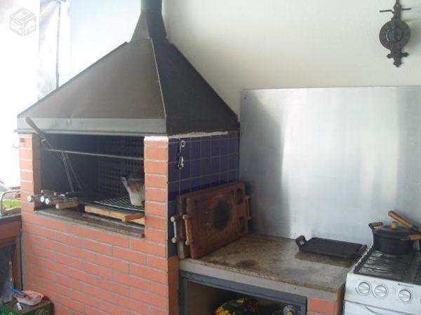 Casa sobrado com 5 quartos - Bairro Araxá em Londrina - Foto 15