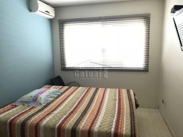 Casa sobrado em condomínio com 5 quartos no Royal Tennis - Residence & Resort - Bairro Gle - Foto 10