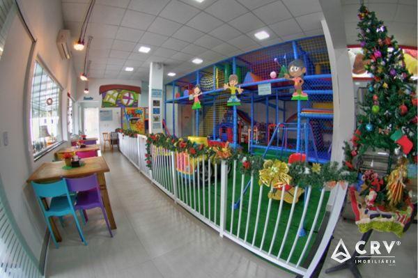 Comercial negócio - Bairro Centro em Matinhos - Foto 2