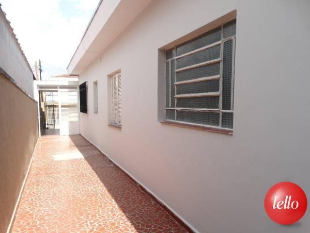 Escritório para alugar em Vila formosa, São paulo cod:206825 - Foto 11