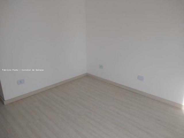Casa para venda em mogi das cruzes, vila nova aparecida, 2 dormitórios, 2 banheiros, 1 vag - Foto 15