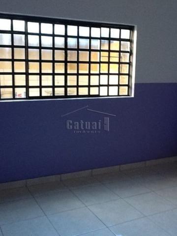 Casa sobrado com 6 quartos - Bairro Vila Matarazzo em Londrina - Foto 12