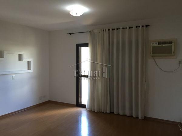 Casa sobrado em condomínio com 5 quartos no Alphaville Cond. Fechado - Bairro Alphaville e - Foto 15