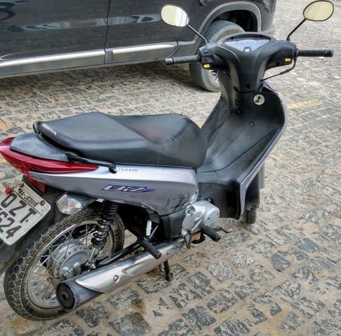 Moto BIZ - Foto 3