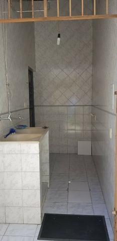 Residência ou Empresa (Av. Edésio Vieira de Melo) - Foto 14