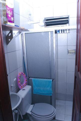 Excelente casa 3 quartos no Ipsep - Foto 16