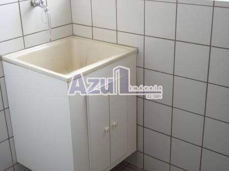 Apartamento  com 2 quartos no Serra dos Cristais - Bairro Vila Maria José em Goiânia - Foto 5