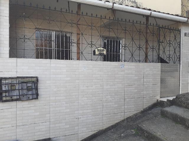Casa em Águas Claras - Foto 20