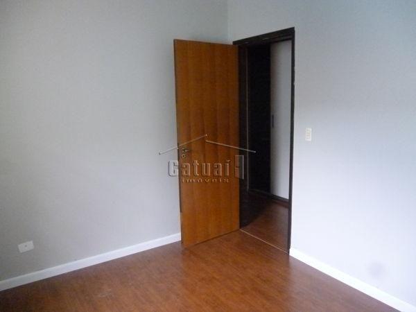 Casa sobrado com 5 quartos - Bairro Antares em Londrina - Foto 15