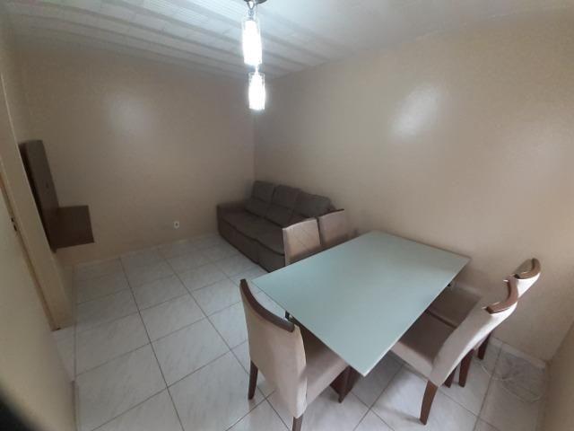 Apartamento com 01 dormitório, mobiliado, no centro de Passo Fundo - Foto 6