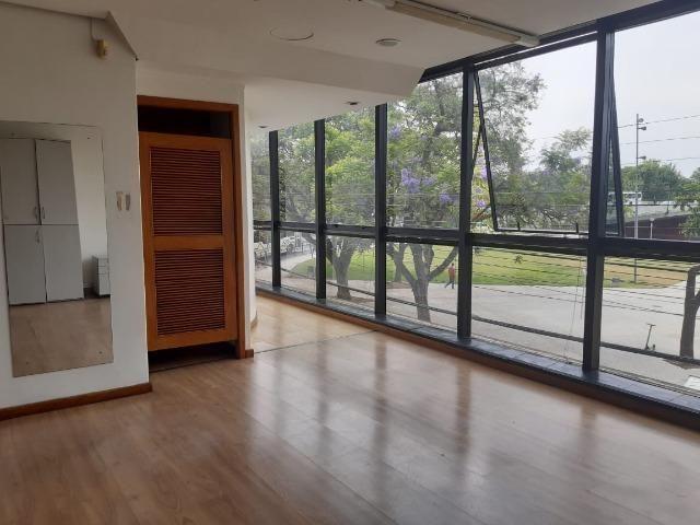 Aluguel de sala comercial - Centro Porto Alegre
