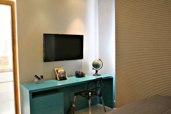Apartamento  com 3 quartos no Residencial Contemple Marista - Bairro Setor Marista em Goiâ - Foto 10