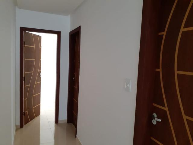 Apartamentos em Santo Antônio de Jesus no Andaiá - Foto 3