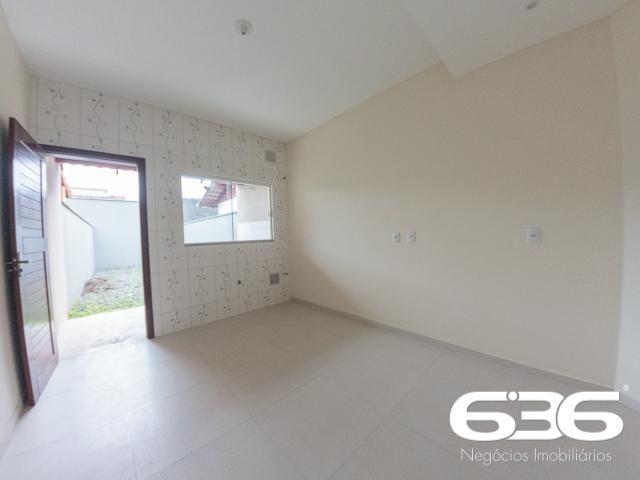 Casa | Joinville | Espinheiros | Quartos: 3 - Foto 11