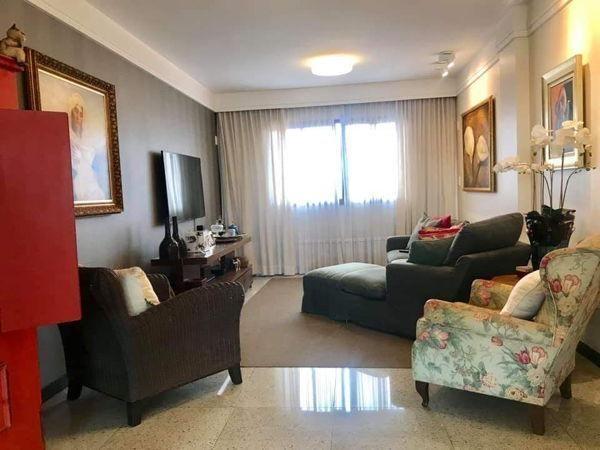 Apartamento  com 4 quartos no Edificio Pontal Marista - Bairro Setor Marista em Goiânia - Foto 9