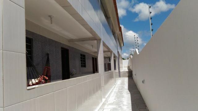 Apartamento em Jacumã (PB) - Foto 7