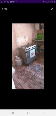 Vende-se casa 38.000Mil - Foto 8