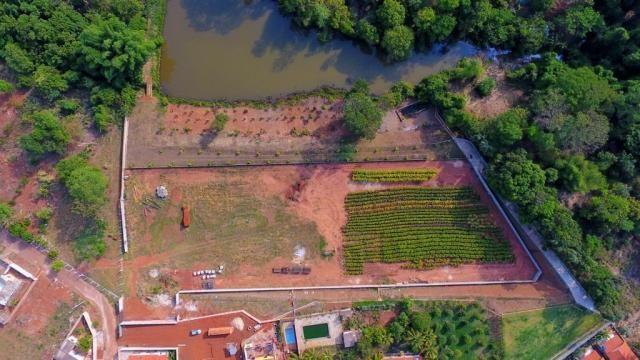 Vende-se Área em Goianira - Foto 6