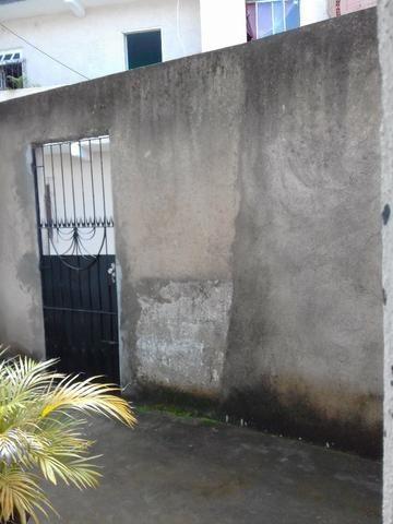 Casa duplex 2 quartos - Foto 3