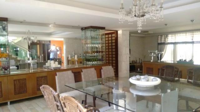 Vendo Excelente casa no Guararapes Cod Loc - 1086 - Foto 17