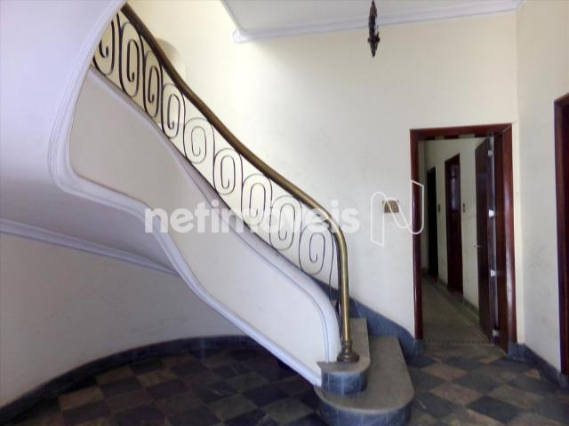 Casa Comercial para Aluguel nos Mares (780053) - Foto 3
