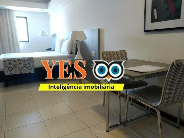 Yes Imob - Flat 1/4 - Centro - Foto 5