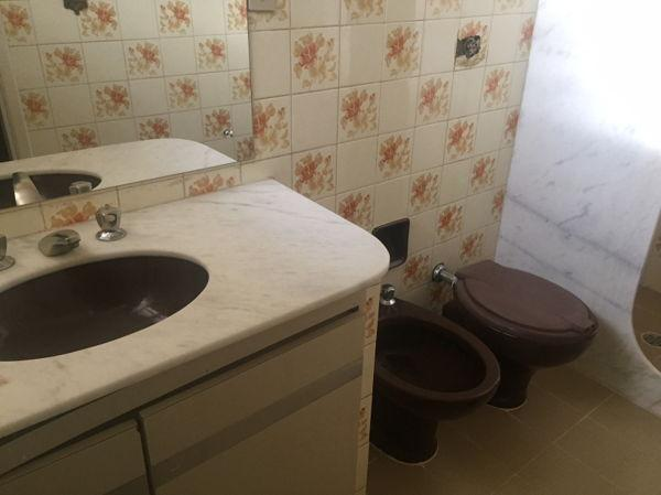 Casa sobrado com 4 quartos - Bairro Setor Marista em Goiânia - Foto 14