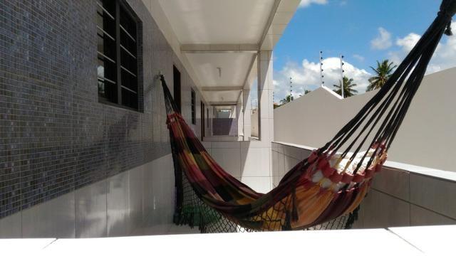 Apartamento em Jacumã (PB) - Foto 9